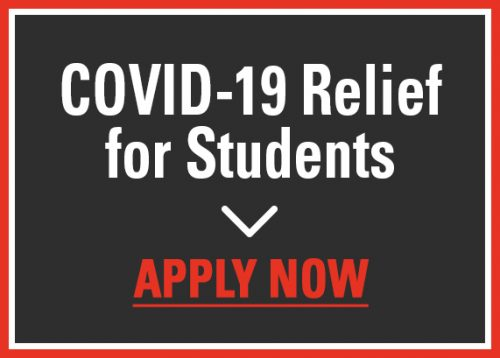 Covid-19-Relief-for-Students-Badge_NEW_B