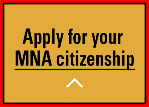 MNA_Citizenship_Badge_3