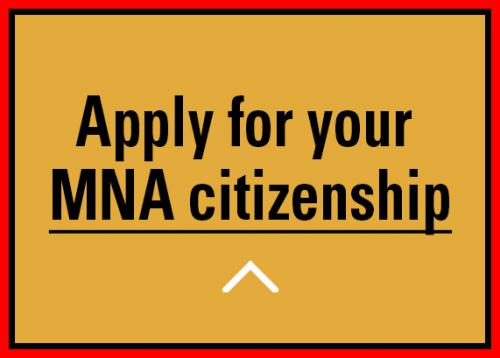 MNA_Citizenship_Badge_3