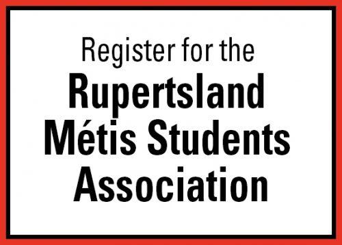 RMS_Association_Badge_B